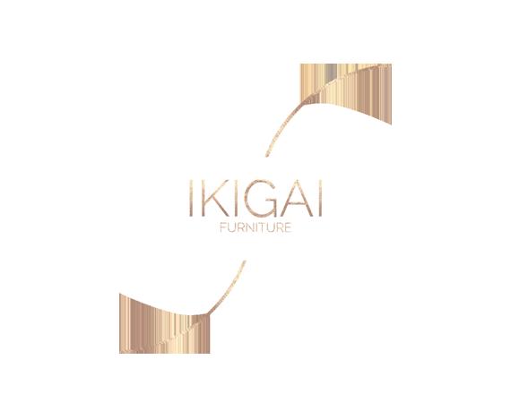 ikigai-logo-slider-inicio