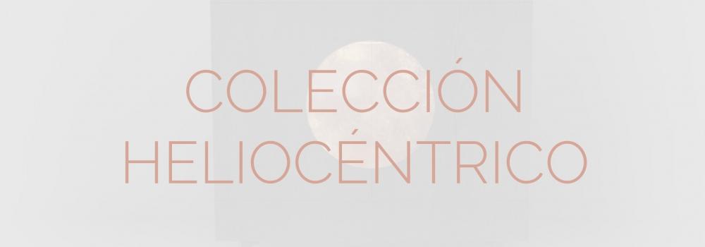 coleccin-heliocntrico