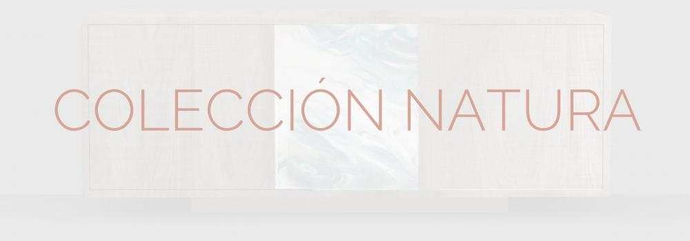 coleccion-natura-2